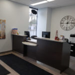 georgian-family-dentistry-port-elginfront-desk