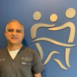 Dr. Rajiv Gakhar