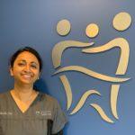 Dr. Roocha Vyas